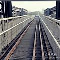 虎尾糖廠鐵橋小吃 (37)