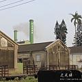 虎尾糖廠鐵橋小吃 (64)