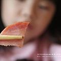 埔里蔗飄香 (27)