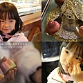 NINA巧克力工坊002