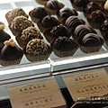 nina巧克力工坊 (25)