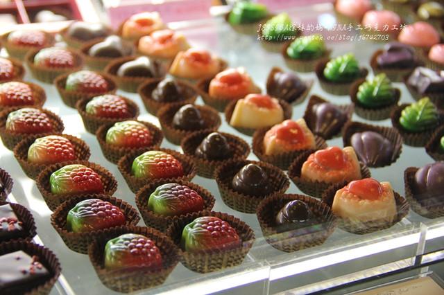 nina巧克力工坊 (29)