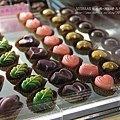 nina巧克力工坊 (30)