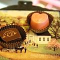 nina巧克力工坊 (61)