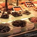 nina巧克力工坊 (96)