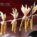 梅峰農場春之饗宴 (9)