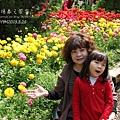 梅峰農場春之饗宴 (42)