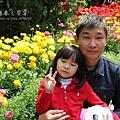 梅峰農場春之饗宴 (39)