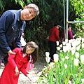 梅峰農場春之饗宴 (61)