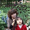 梅峰農場春之饗宴 (87)