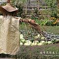 梅峰農場春之饗宴 (96)