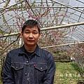 梅峰農場春之饗宴 (171)