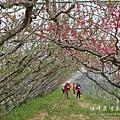 梅峰農場春之饗宴 (205)