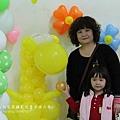 彰化縣公私立幼兒園模範兒童表揚大會 (146)