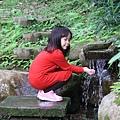 三義福田瓦舍 (95)