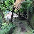 三義福田瓦舍 (96)