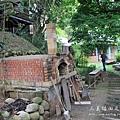 三義福田瓦舍 (108)