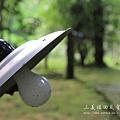 三義福田瓦舍 (127)