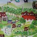 三義福田瓦舍 (150)