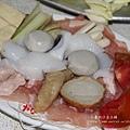 台南小豪州沙茶火鍋 (11)