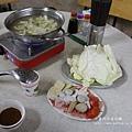 台南小豪州沙茶火鍋 (12)