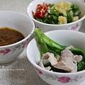 台南小豪州沙茶火鍋 (18)