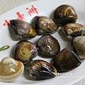 台南小豪州沙茶火鍋 (24)