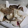 台南小豪州沙茶火鍋 (23)