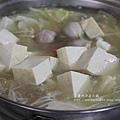 台南小豪州沙茶火鍋 (22)