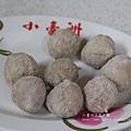 台南小豪州沙茶火鍋 (27)