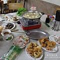 台南小豪州沙茶火鍋 (29)