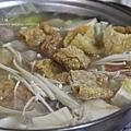 台南小豪州沙茶火鍋 (42)