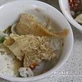 台南小豪州沙茶火鍋 (38)