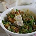 台南小豪州沙茶火鍋 (43)