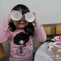 台南小豪州沙茶火鍋 (47)