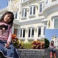 台南移民署 (19)