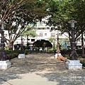 台南移民署 (43)