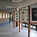 七股黑面琵鷺保育中心 (31)