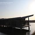 七股黑面琵鷺保育中心 (99)