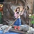 七股黑面琵鷺保育中心 (95)