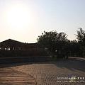 七股黑面琵鷺保育中心 (106)