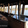 七股黑面琵鷺保育中心 (109)