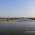 七股黑面琵鷺保育中心 (110)