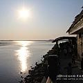 七股黑面琵鷺保育中心 (121)