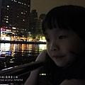 搭愛吃船夜遊愛河去~ (58)