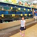 蘇州出發鯉魚潭大酒店晚餐 (57)