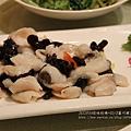 蘇州出發鯉魚潭大酒店晚餐 (72)