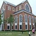 獨墅湖教堂金雞湖 (43)