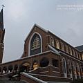 獨墅湖教堂金雞湖 (100)