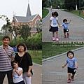 獨墅湖教堂金雞湖 (9001)